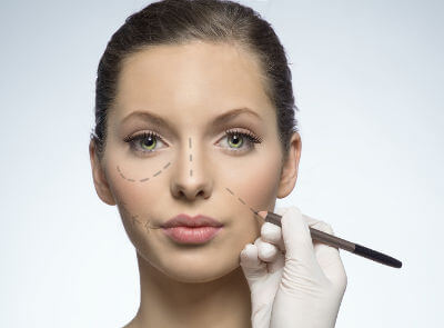 Chirugia plastica e Medicina estetica