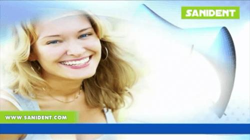 Video - Estetica dentale e del sorriso