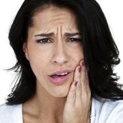 Denti Mobili