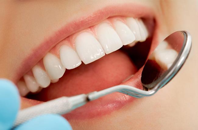 ortodonzia-milano
