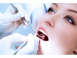 visita dentistica per preventivo personalizzato