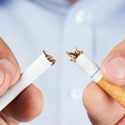 Fumo e salute dentale