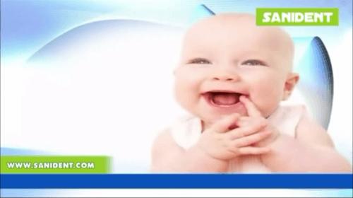 Video - Come prendersi cura dei denti nei bambini