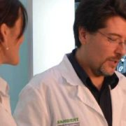 staff medico sanident