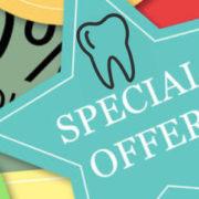 cliniche dentali low cost