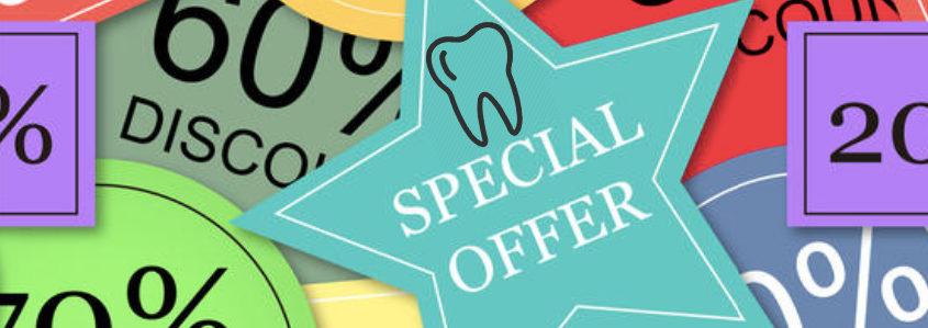 Cliniche dentali low cost vs centri odontoiatrici - Ortopedia low cost ...