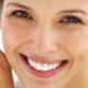 estetica del viso e dei denti