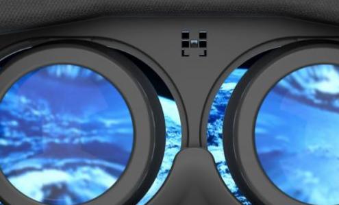 realtà virtuale odontoiatria