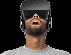 realtà virtuale medicina