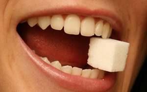 microbiota orale e placca