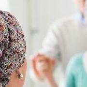 terapia oncologica