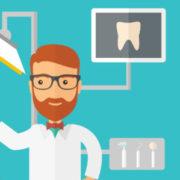 dente che si muove dentista milano