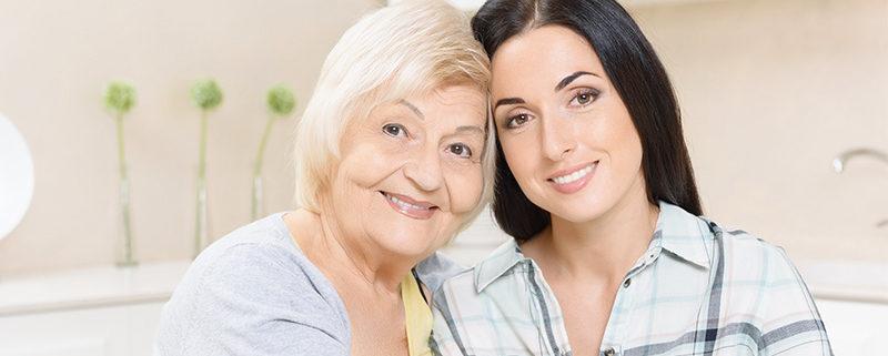 età per l'implantologia