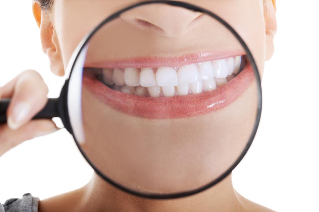 dentista milano