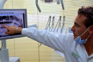chirurgia sanident