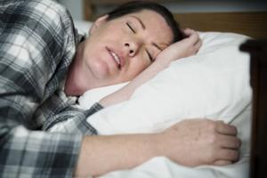 apnea notturna dispositivi odontoiatrici