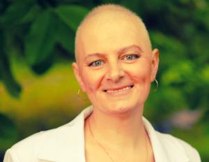 terapie oncologiche e implantologia