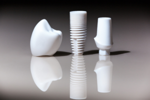 impianto corto implantologia milano