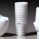impianto corto in implantologia milano