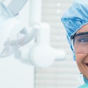 implantologo milano