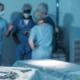 anestesia locale estrazione dente del giudizio