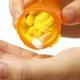 farmaci antinfiammatori mal di denti