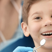 pedodonzia odontoiatria pediatrica milano