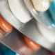 antibiotici mal di denti dentista milano