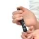 diabete mellito nei bambini