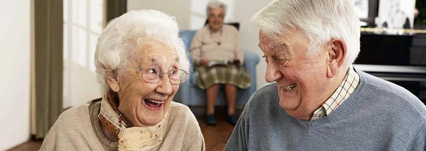 troppo anziani per l'implantologia milano