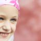 chemioterapia e mucosite orale