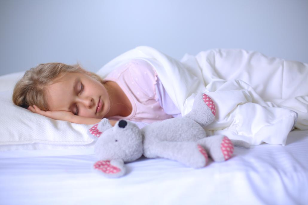 disturbi del sonno ortodontia milano