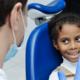 pulpectomia nei bambini dentista milano