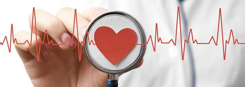 cardiologia screening odontoiatrico dentista milano