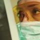 prevenire il riassorbimento osseo dentista milano