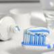 ipersensibilità acuta del cavo orale