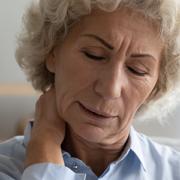 sindrome del dolore miofasciale dentista milano