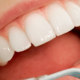 bocca sana dentista milano