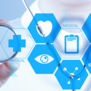 odontoiatri e diabetologi milano
