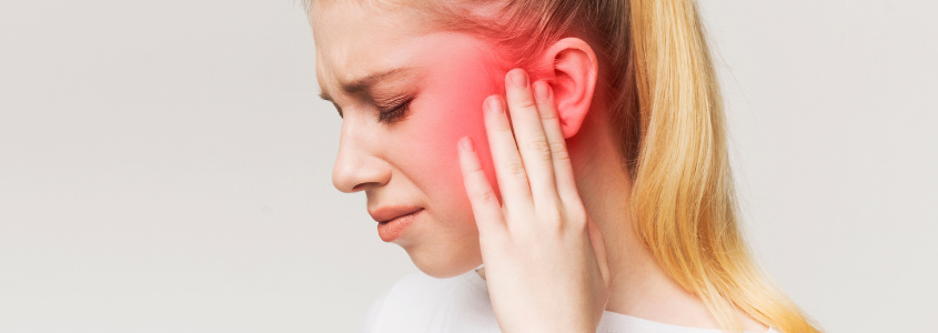 dolore al nervo trigemino
