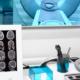 pazienti in radioterapia