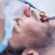 terapie odontoiatriche